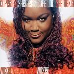 2000 Shemekia Copeland - Wicked 300x300