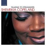 2002 Shemekia Copeland - Talking to Strangers 300x300
