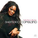 2005 Shemekia Copeland - The Soul Truth 300x300