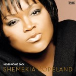 2009 Shemekia Copeland - Never Going Back 300x300