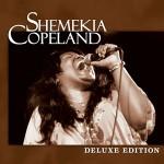 2011 Shemekia Copeland - Deluxe Edition 300x300