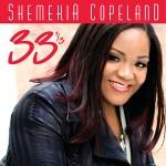 2012 Shemekia Copeland - 33 1 3 300x300