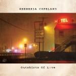 2015 Shemekia Copeland - Outskirts Of Love 300x300