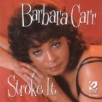 Barbara Carr Stroke It