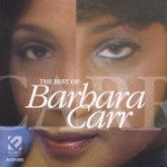 Barbara Carr The Best Of