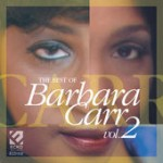 Barbara Carr The Best Of 2