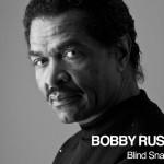 Bobby Rush Blind Snake