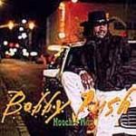 Bobby Rush Hoochie Man