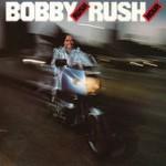 Bobby Rush Rush Hour