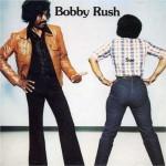 Bobby Rush Sue