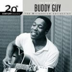 Buddy Guy 20th Century Masters