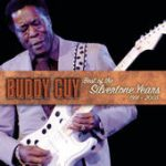 Buddy Guy Best of the Silverstone Years
