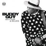 Buddy Guy Rhythm n blues
