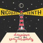 Davina Vagabonds Nicollet tenth