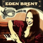 Eden Brent Mississippi Number One