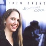 Eden Brent Something Cool
