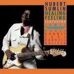 Hubert Sumlin Healing Feeling