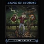Jimbo Mathus Band of Storms