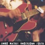 Jimbo Mathus Knock Down South