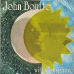 John Boutte With Conspirare