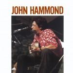 John Hammond John Hammond 2