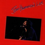 John Hammond Live