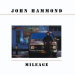 John Hammond Mielage