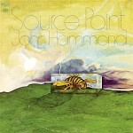John Hammond Source Point
