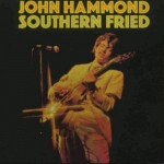 John Hammond Southern Fried