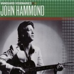 John Hammond Vanguard Visionaries