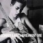 Jonny Lang Breakin Me