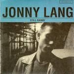 Jonny Lang Still Rainin