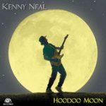 Kenny Neal hoodoo moon