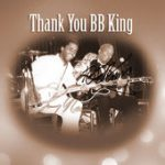 Kenny Neal thank you bb king