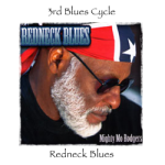 Mighty Mo Rodgers 3 redneck blues