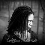 Ruthie Foster Let It Burn