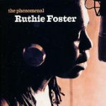 Ruthie Foster The Phenomenal