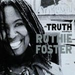Ruthie Foster The Truth