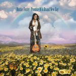 Ruthie Foster promise for a brand new day