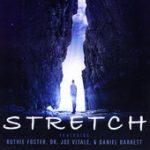 Ruthie Foster stretch