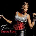 Shakura Saida Time