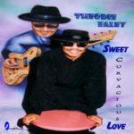 Theodis Ealey sweet curvacious love