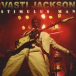 Vasti Jackson Stimulus Man