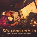 Watermelon Slim Escape From The Chicken Coop