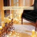 Aaron Neville Christmas Prayer