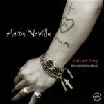 Aaron Neville Nature Boy