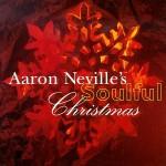Aaron Neville Soulful Christmas