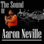 Aaron Neville The Sound Of