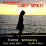 Aaron Neville The Very Best Of