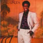 Al Green He Is The Light